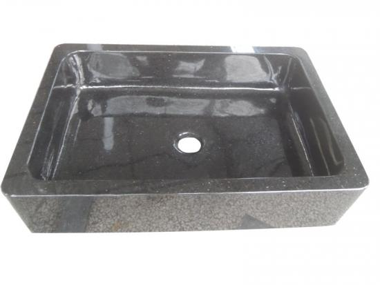 Marble Bathroom Basin For Home Decoration